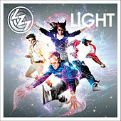 Play & Download Light by Lz7 | Napster