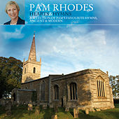 Pam Rhodes: Hearts & Hymns by Various Artists