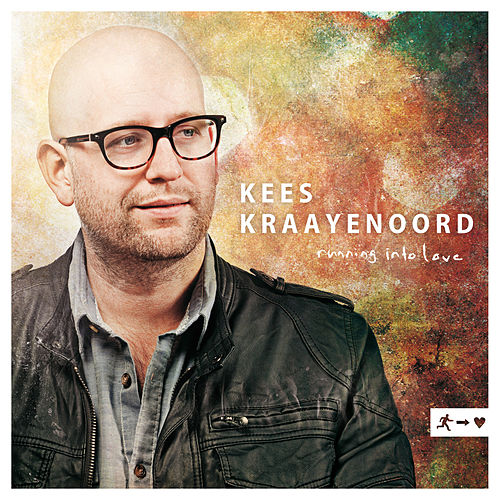 Play & Download Running Into Love by Kees Kraayenoord | Napster