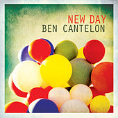 New Day - Single by Ben Cantelon