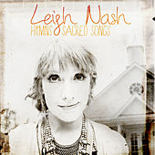Play & Download Hymns and Sacred Songs by Leigh Nash | Napster