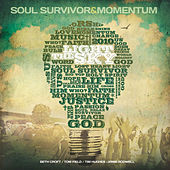 Play & Download Light The Sky (Soul Survivor Live 2010) by Soul Survivor | Napster