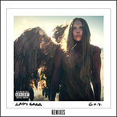 Play & Download G.U.Y. by Lady Gaga | Napster