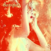 Play & Download Baroque by Pete Hawkes | Napster