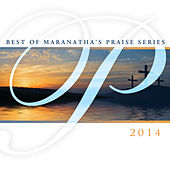 Play & Download Best Of Maranatha's Praise Series 2014 by Various Artists | Napster