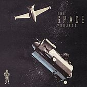 Play & Download The Space Project by Various Artists | Napster