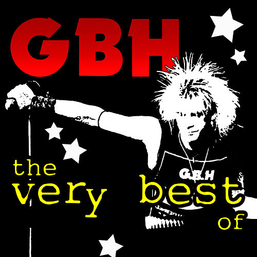 Play & Download The Very Best Of by G.B.H. | Napster