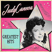 Play & Download Greatest Hits by Judy Canova | Napster