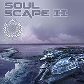 Play & Download Soul Scape, Vol. 2 by Various Artists | Napster