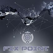 Fix Point by Various Artists