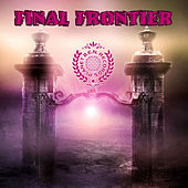 Final Frontier by Various Artists