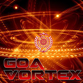 Play & Download Goa Vortex by Various Artists | Napster