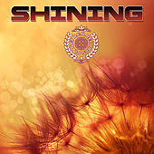 Play & Download Shining by Various Artists | Napster