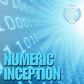 Numeric Inception by Various Artists