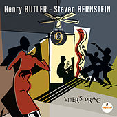 Viper's Drag von Henry Butler