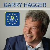 12 Points de Garry Hagger