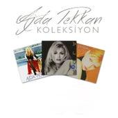 Play & Download Ajda Pekkan Koleksiyon by Ajda Pekkan | Napster