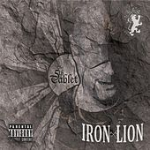The 5th Tablet by Iron Lion