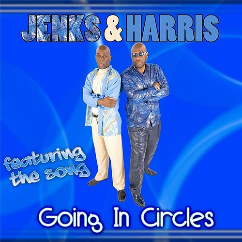 Play & Download Going in Circles by Jenks | Napster
