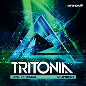 Tritonia - Chapter 001 - EP by Various Artists