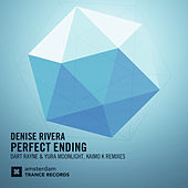 Play & Download Perfect Ending by Denise Rivera | Napster