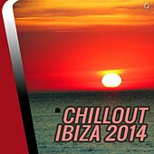 Play & Download Chillout Ibiza 2014 - EP by Various Artists | Napster