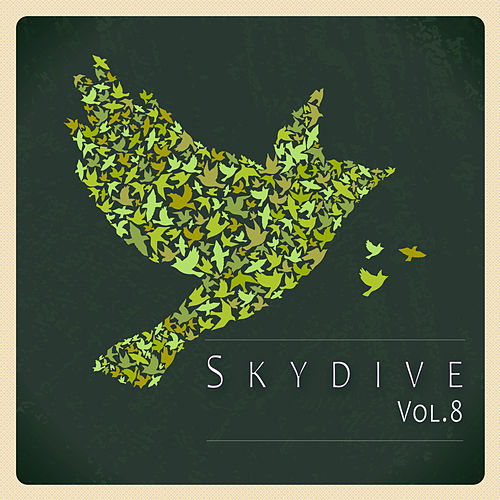 Skydive, Vol. 08 by Various Artists