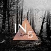 In-Between, Vol. 5 by Various Artists