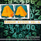 Play & Download Random Access, Vol. 6 by Various Artists | Napster