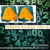 Random Access, Vol. 6 by Various Artists