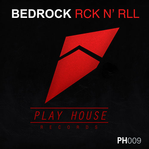 Play & Download Rck n' Rll by Bedrock | Napster