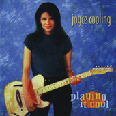 Play & Download Playing it Cool by Joyce Cooling | Napster