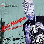Love the Bobo Man by Jah Mason