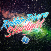Play & Download Starlight by Ivan Robles | Napster