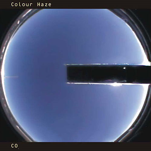 Play & Download Co2 by Colour Haze | Napster