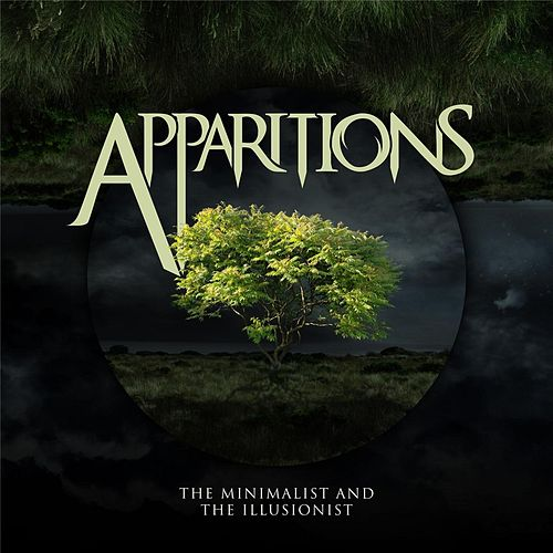 Play & Download The Minimalist and the Illusionist by The Apparitions | Napster