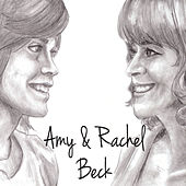 Play & Download Amy & Rachel Beck by Amy | Napster