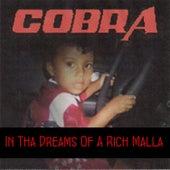 In Tha Dreams of a Rich Malla von Cobra