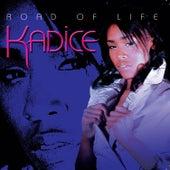 Road of Life by Kadice