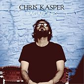 Play & Download Bagabones by Chris Kasper | Napster
