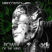 Power of the Mind by Mind Control