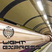 Play & Download Light Express by Various Artists | Napster