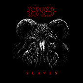 Play & Download Slaves by 1349 | Napster