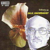 Tribute to Salil Chowdhury by Various Artists