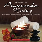 Play & Download Ayurveda Healing: Wundervolle Entspannungsmusik by Gomer Edwin Evans | Napster