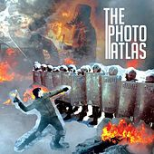 Play & Download Press Send to Detonate by The Photo Atlas | Napster