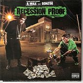 Play & Download Recession Proof by Various Artists | Napster