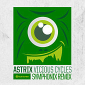 Vicious Cycles by Astrix