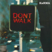 Play & Download Don't Walk Fly by Karma | Napster