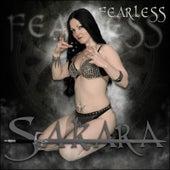 Fearless by Sakara